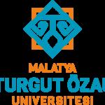 turgut özal logo
